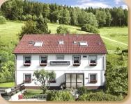 Haus Birkenstuebchen Ferienw. ROSE***