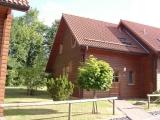 Ferienhaus Gaenseliesel - Nr. 13