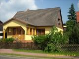 Ferienhaus Boehnke, W-Lan, Allrode