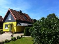 Ferienhaus Wedler