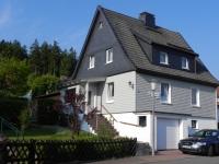 Ferienwohnung Haus Kambach 3 Sterne Fewo