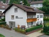 Haus Hellmann