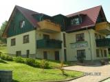 Landhausferienwohnungen