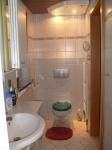 2. Duschbad im EG