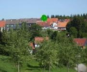 Harz-Ferienhaus-Fischer
