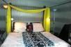 EG Doppelbettzimmer
