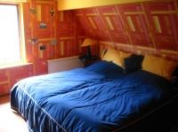 OG Doppelbettzimmer