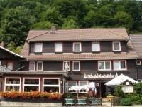Ferienhaus Talblick***