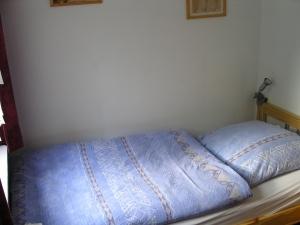 3. Schlafzimmer (Einzelzimmer)