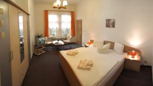 Hotel Waldmühle