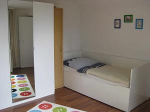 2. Schlafzimmer / Kinderzimmer