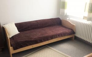 Tagesbett Schlafzimmer I